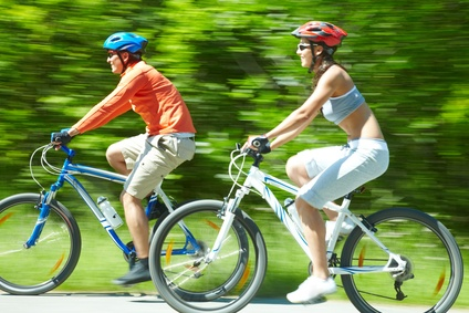cykliste_01