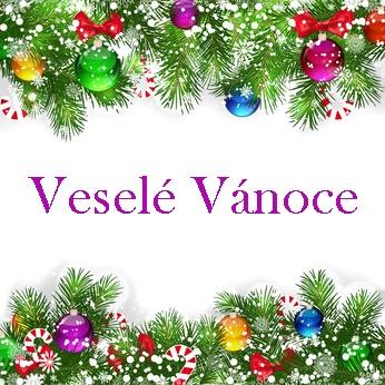 vanoce_05_Vesele_Vanoce_1_1