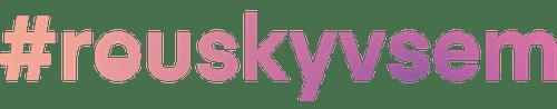 rouskyvsem-logo-600-p-500