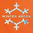 WINTER ARENA je tady. Tentokrát v Peci pod Sněžkou!