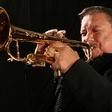 Mezinárodní hudební festival Český Krumlov 2016 - Arturo Sandoval - jazzová legenda CBC Big Band