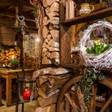 U Štěpána - Nezapomenutelné steaky z biochovu