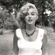 Fotograf hvězd: Sam Shaw (1912–1999)