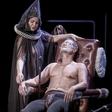 Don Juan - Divadlo pod Palmovkou