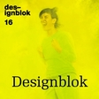Designblok Prague Design and Fashion Week na Výstavišti Praha Holešovice