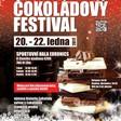 Čokoládový festival 2017 ve Zlíně