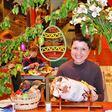 Velikonoční jarmark řemesel a dovedností