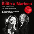 Edith a Marlene v Hybernii