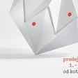 Vítejte v pohádkovém světě! Festival mini v OD Kotva představí to nejoriginálnější z Česka i Slovenska