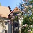 Zahájení sezony na státním zámku v Benešově nad Ploučnicí