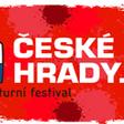 Festival České hrady CZ 2018 - Kunětická hora
