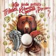 Festival minipivovarů ve VNITROBLOCKU