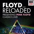 Floyd Reloaded poprvé v Praze