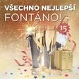 Obchodní centrum Fontána slaví 15. let!