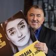 Mezinárodní filmový festival – FEBIOFEST 2019 (Praha)