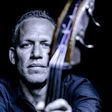 P&J Music – v sérii JAZZ MEETS WORLD (Avishai Cohen)