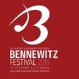Festival Bennewitz 2019