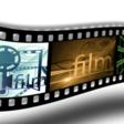 FILMOVÉ LÉTO