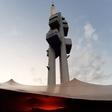 Hvězdné léto pod žižkovskou věží - Divadlo Kalich