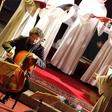 Festival Lípa Musica zve do Teplic a Ústí