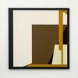 Trafo Gallery otevírá podzimní sezonu výstavou Geometric