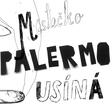 MĚSTEČKO PALERMO USÍNÁ / Janek Lesák & kol.