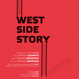 WEST SIDE STORY - NDM: Divadlo Jiřího Myrona