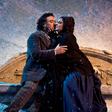 MET mimořádně otevřela archiv, nabízí zdarma záznamy nejúspěšnějších oper