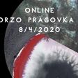 Online Korzo Pragovka III