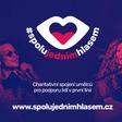 Jedinečný online charitativní program