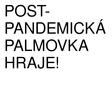 DIVADLO POD PALMOVKOU PRO VÁS HRAJE UŽ V ČERVNU!