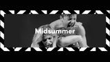 Midsummer - Divadlo v Řeznické