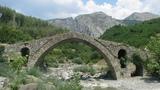 "Výstava ""Albánie - divoká příroda zapadlé země"""