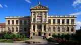 Výstva Nádraží Praha-Těšnov / Provoz obnoven