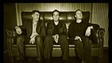 Jazz čtyř kontinentů - Larry Goldings, Peter Bernstein, Bill Stewart