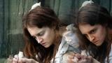 Experiment myší ráj - Nová scéna Národního divadla