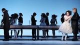 Don Giovanni - Stavovské divadlo