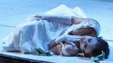 La traviata - Státní opera