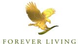 Odborné přednášky Forever Living Products - Boby centrum