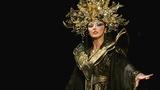 Turandot - Státní opera