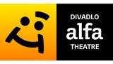 Pohoršovna - Divadlo Alfa