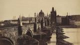 Andreas Groll (1812–1872): Neznámý fotograf
