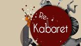 The best of RE-KABARET - Divadlo Bolka Polívky