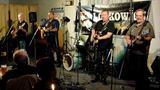 Rangers Band v Olomouci