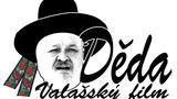 Kino Vatra chystá očekávanou premiéru valašského filmu DĚDA