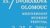 Cimbálová muzika Kapric - Dvořákova Olomouc