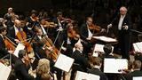 Hudební a divadelní léto v Kutné Hoře - Zahajovací koncert