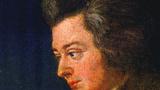 Mozart v muzeu
