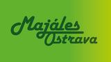 Majáles Ostrava 2016
