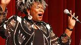Janice Harrington Trio - Reduta Jazz Club